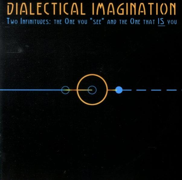 Imagination -- All Categories — All (LPs, CDs, Vinyl Record