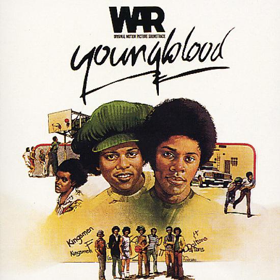 Various - Neo-Soul United 2 Vinyl Sampler