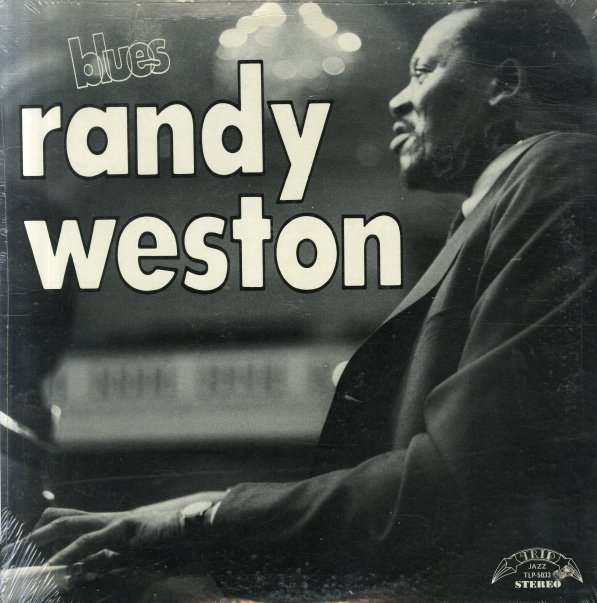 weston_rand_blues~~~~_101b.jpg