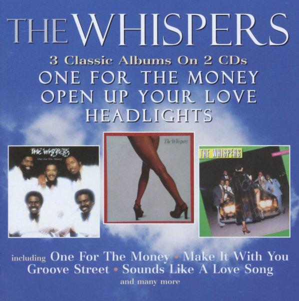 Careless Whisper Tenor Sax Finger Chart
