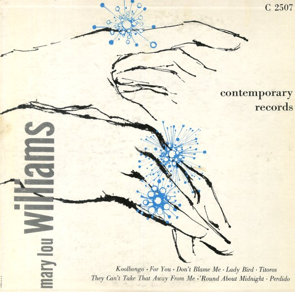 Tony Williams -- All Categories (LPs, CDs, Vinyl Record Albums