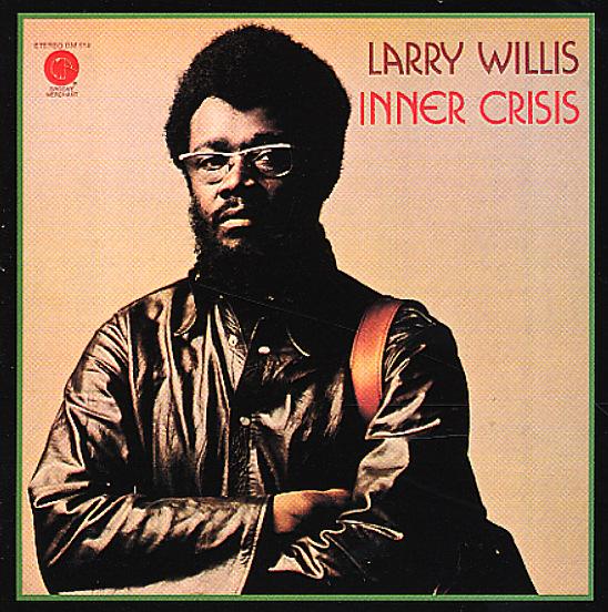 willis_larr_innercris_101b.jpg
