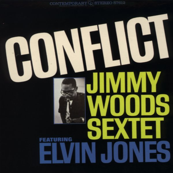 woods_jimmy_conflict~_101b.jpg
