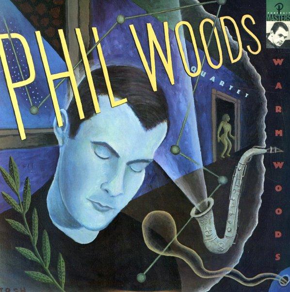Phil-LA Of Soul -- All Categories (LPs, CDs, Vinyl Record