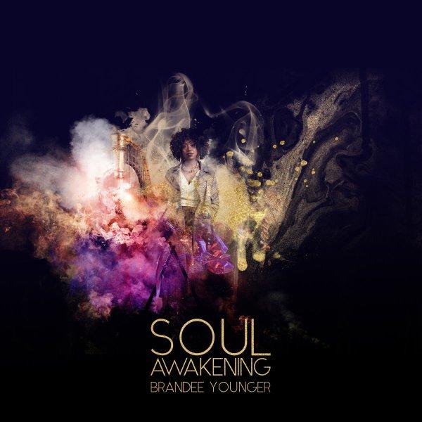 Soul Children -- All Categories (LPs, CDs, Vinyl Record Albums