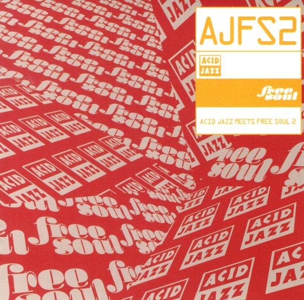Focus 3 -- All Categories (LPs, CDs, Vinyl Record Albums