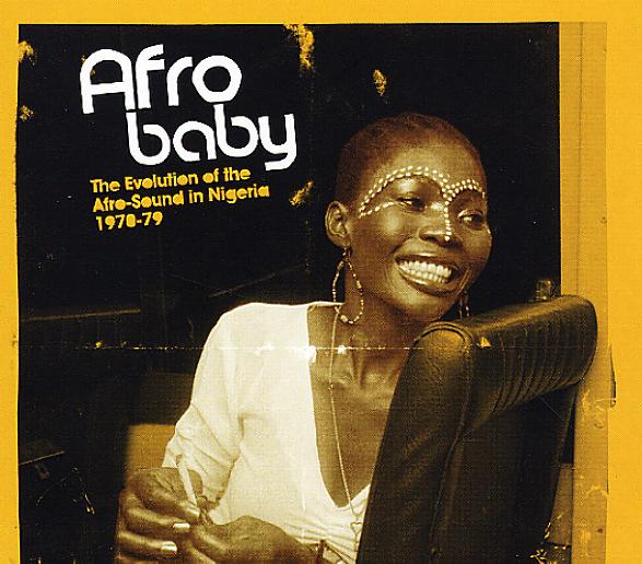 Afro-Beat Kata-Kata! [fact 526] (Page 1) — boards — stephenmalkmus com