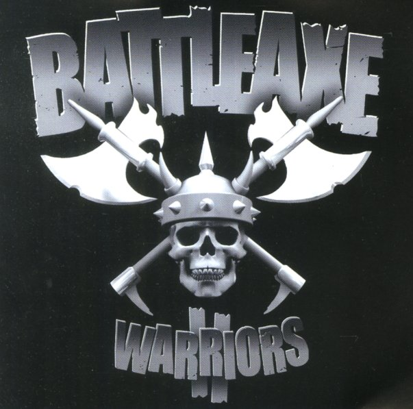 cd7d90168f Battle -- All Categories (LPs