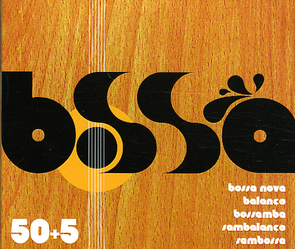Image result for bossa nova art