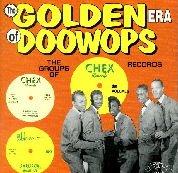 Various - The Golden Era Of Dixieland Jazz: 1887-1937