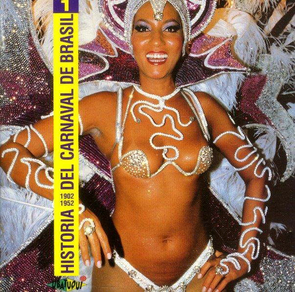 Cd funk brasil online dating 1