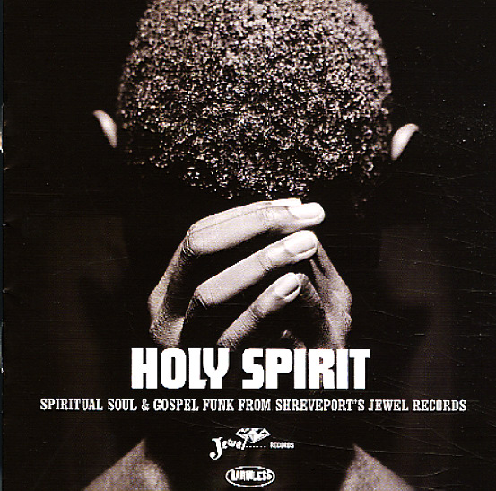 Spiritual Soul & Gospel Funk From