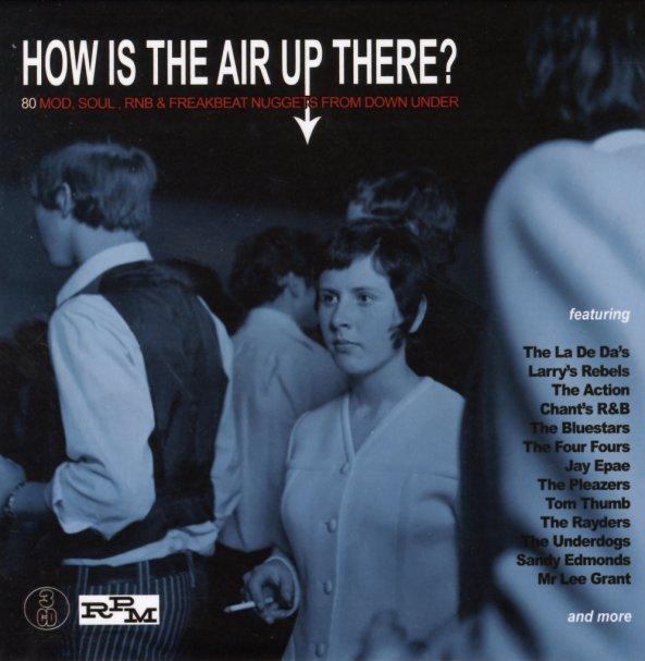 De La Soul -- All Categories (LPs, CDs, Vinyl Record Albums