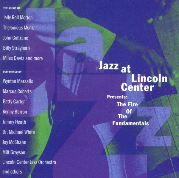 jackpot records presents reggae jazz blogspot