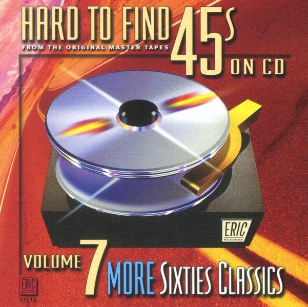 hard to find cds vinyl