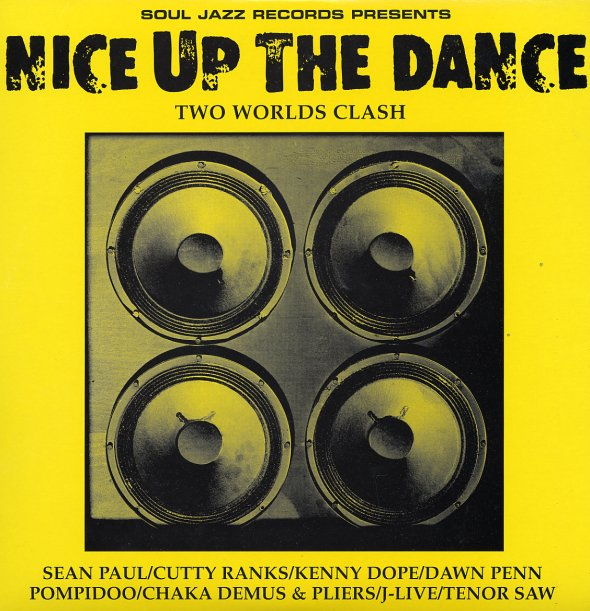 http://www.dustygroove.com/images/products/z/zzniceupthedancetwowo_101b.jpg