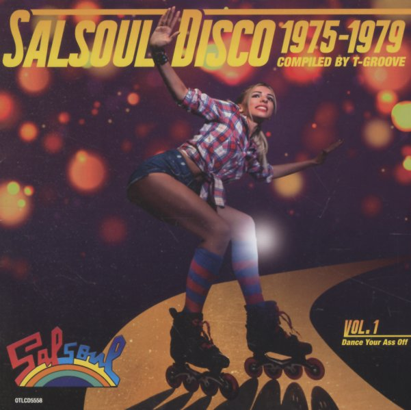 zzsalsouldisco1975to1_101b.jpg