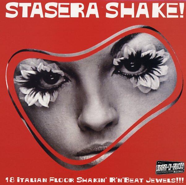 Statsera Shake