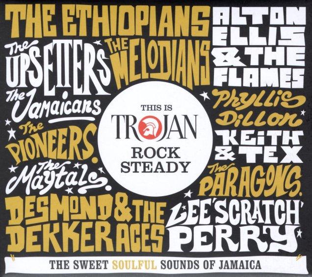 Street Jam Groove -- All Categories (LPs, CDs, Vinyl Record